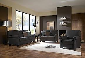 Modern Wemafa Exquisite Polstermöbel